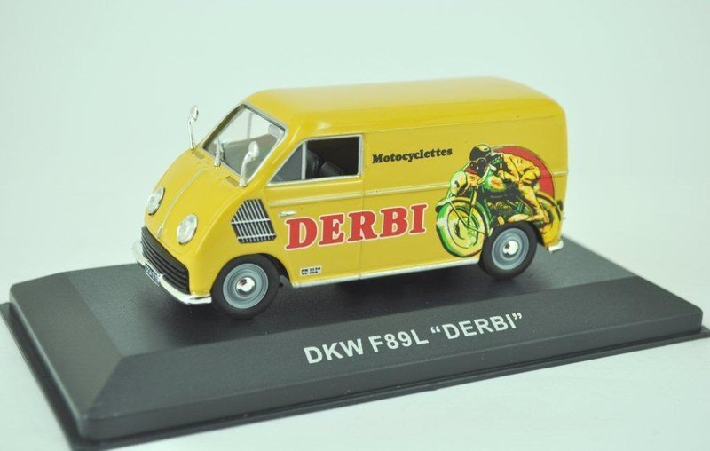 DKW_f89l_derby_atlas_1.43_ml.jpg