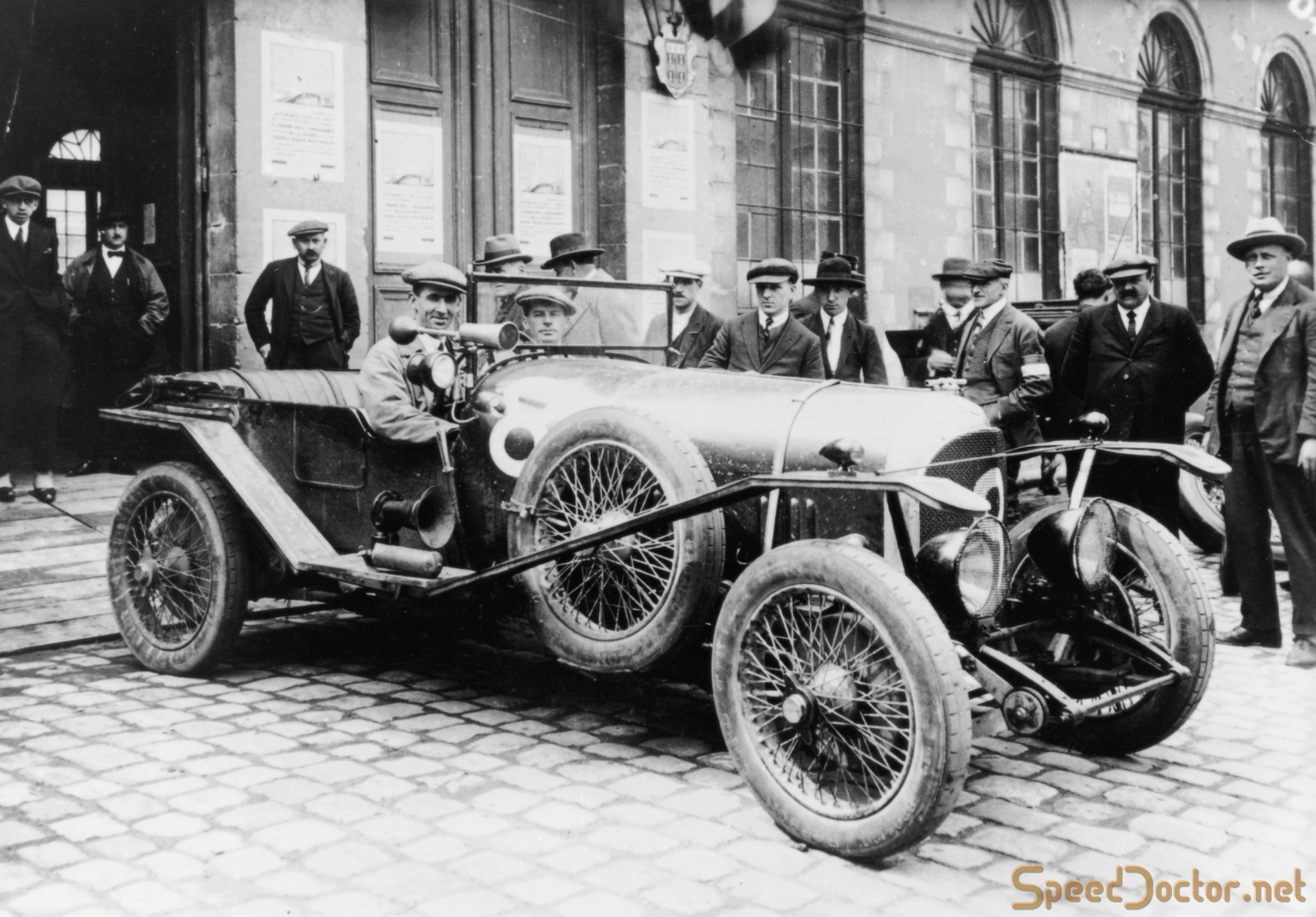 1924-le-mans-duff-and-clement.jpeg