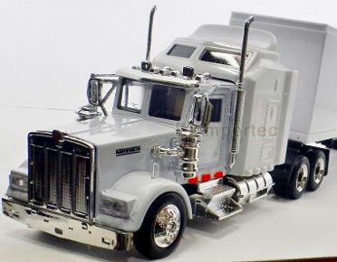 143-trailer-full-custom-dolly-tractocamion-kenworth-w900-D_NQ_NP_430905-MLM25080113773_102016-O-1.jpg