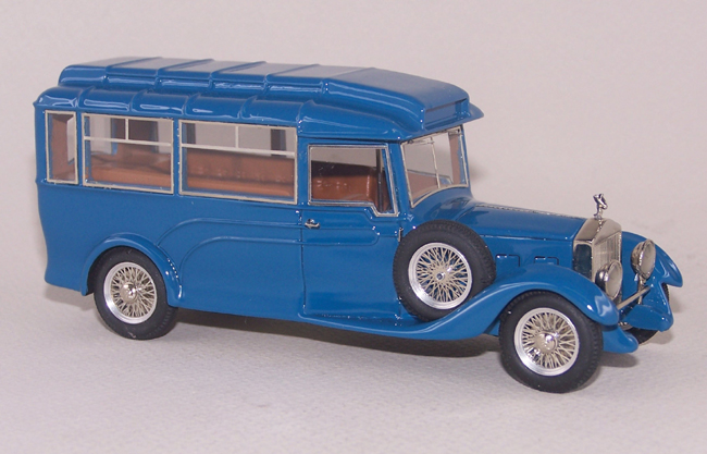 abc248 rolls royce 25-30 country bus 1937.jpg