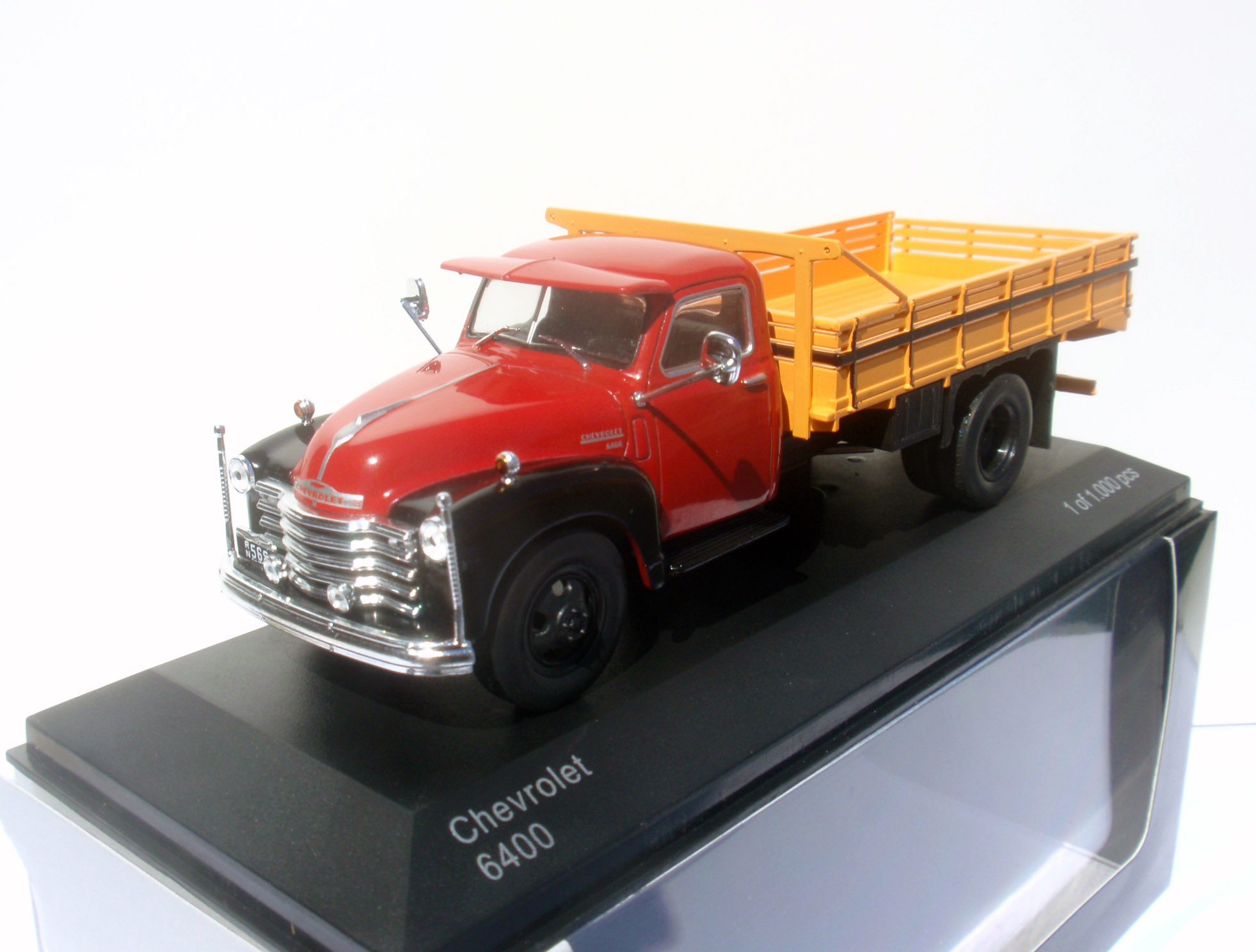 Chevrolet6400Whiteboxfront.jpg