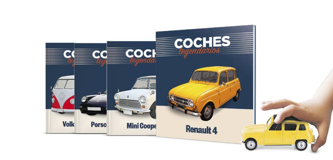 coches-legendarios.jpg