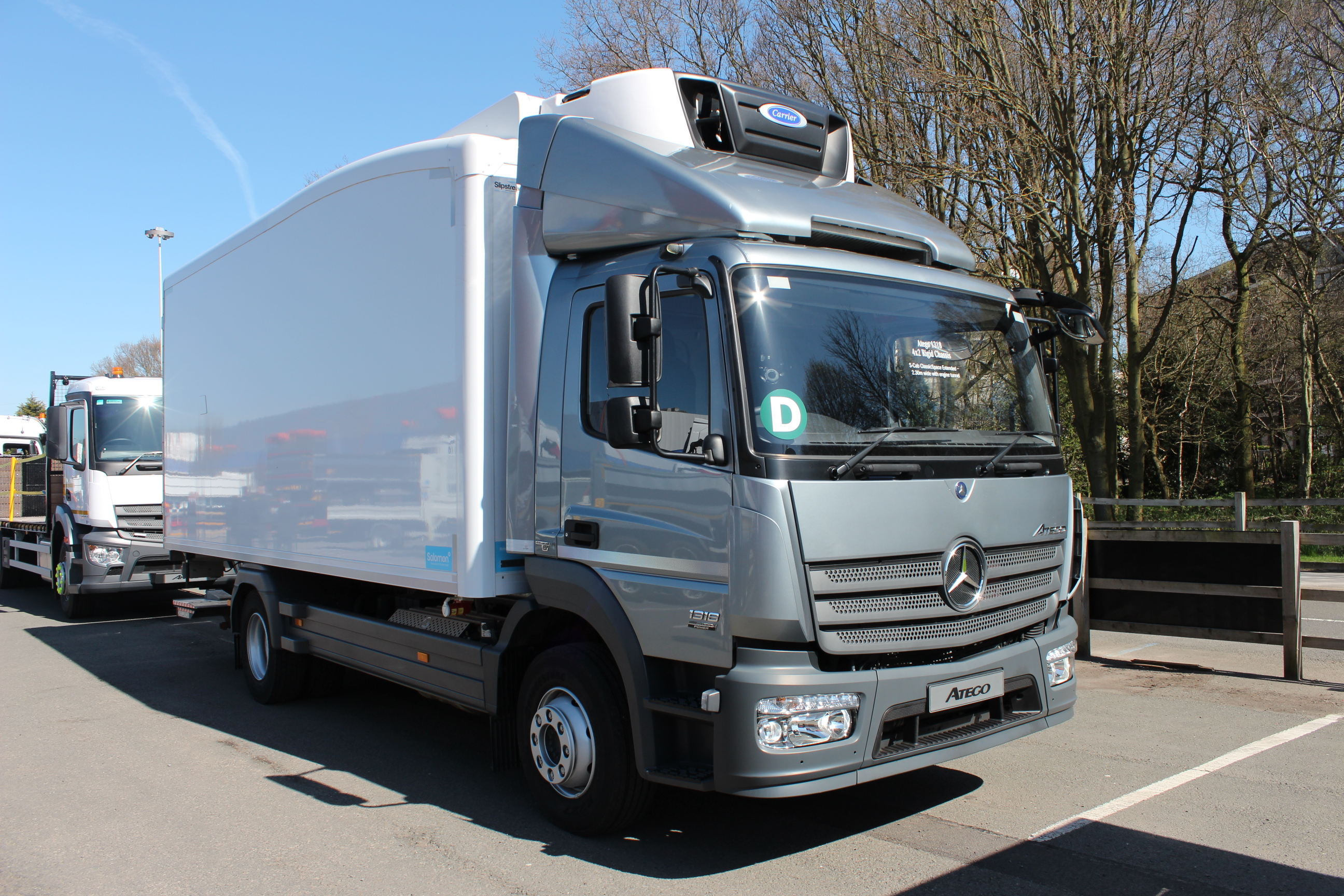 Mercedes-Atego-Aerodynamic-fridge-truck.jpg