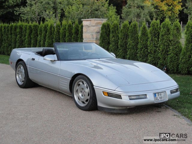 corvette__c4_hatchback_6gang_1991_4_lgw.jpg