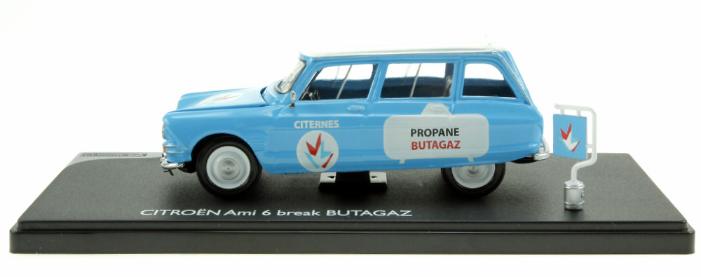Citroen-Ami6-Break-Butagaz-(1961)-Eligor-143-i15721.jpg