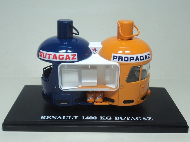 rare-1-43-ixo-RENAULT-1400-KG-BUTAGAZ-advertising-vehicle-model-Alloy-car-model-Collection-model_jpg_640x640.jpg