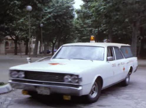 dodge-3700-gt-ambulancia-01.jpg