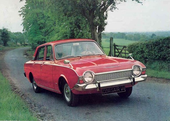 ford_corsair_v4_red_1966.jpg