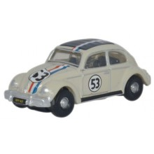 volkswagen-beetle-herbie-200692547-oxford-escala-n.jpg