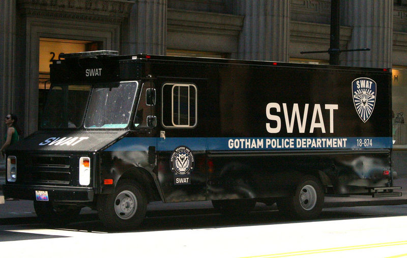 Batman+SWAT1313819543.jpg