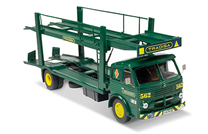 camion-h-4413x267.png
