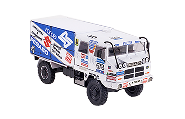 camion-h-1313x202_2x.png