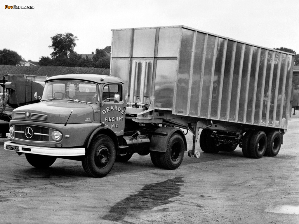 wallpapers_mercedes-benz_ls-series_trucks_1961_1.jpg