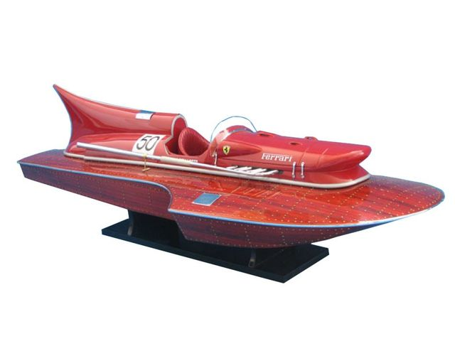 remote-control-model-speedboat.jpg