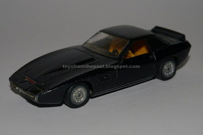 Coche Fantástico KITT Pilen 1_43 Spain Die-Cast Night Rider David Hasselhoff Knock off Exploitation (1).jpg