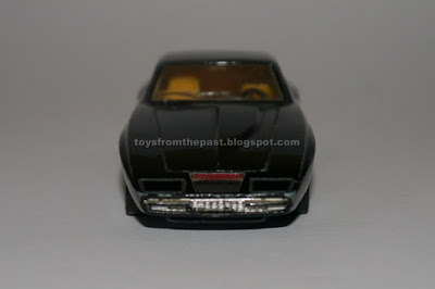 Coche Fantástico KITT Pilen 1_43 Spain Die-Cast Night Rider David Hasselhoff Knock off Exploitation (3).jpg